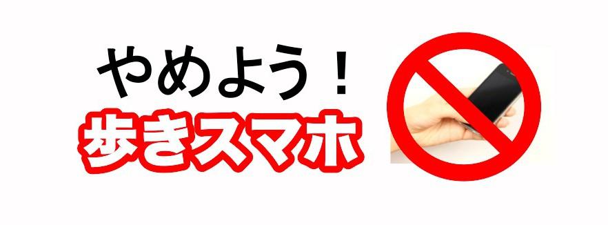 スクリーンショット 2013-07-28 22.36.48